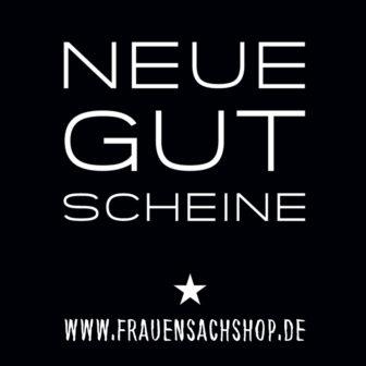 ladenlokal-gutscheine_NEU